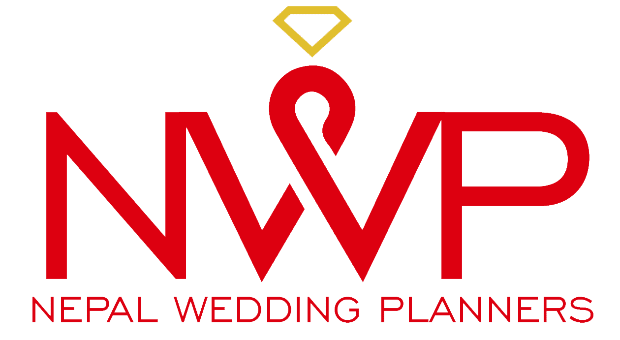 Nepal Wedding Planners